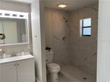 8522 Sw 202Nd Ave - Photo 20