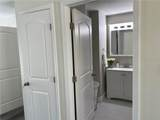 8522 Sw 202Nd Ave - Photo 21