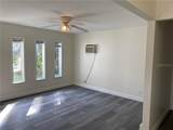 8522 Sw 202Nd Ave - Photo 24