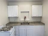 8522 Sw 202Nd Ave - Photo 25