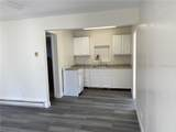 8522 Sw 202Nd Ave - Photo 26