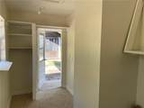 8522 Sw 202Nd Ave - Photo 29