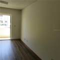 3541 Fort King Street - Photo 16