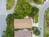 8107 169TH PALOWNIA Loop - Photo 45