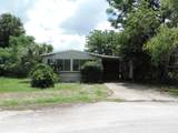 5930 63RD PLACE Road - Photo 1