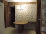5930 63RD PLACE Road - Photo 10