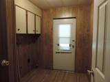 5930 63RD PLACE Road - Photo 11
