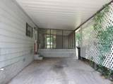 5930 63RD PLACE Road - Photo 2