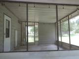 5930 63RD PLACE Road - Photo 3