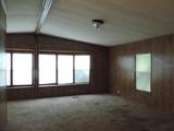 5930 63RD PLACE Road - Photo 5