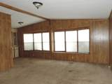 5930 63RD PLACE Road - Photo 6