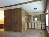 5930 63RD PLACE Road - Photo 7