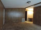 5930 63RD PLACE Road - Photo 8