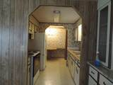 5930 63RD PLACE Road - Photo 9