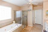 15257 14TH AVENUE Road - Photo 25