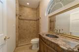 5455 28TH Avenue - Photo 12