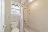 5455 28TH Avenue - Photo 94