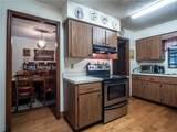 2520 163RD STREET Road - Photo 10
