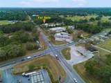 6826 Jacksonville Road - Photo 11