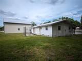 6826 Jacksonville Road - Photo 16
