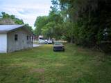 6826 Jacksonville Road - Photo 17