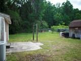 6826 Jacksonville Road - Photo 20