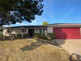 4017 143RD LANE Road - Photo 3