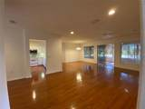 13350 97TH TERRACE Road - Photo 10
