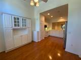 13350 97TH TERRACE Road - Photo 12