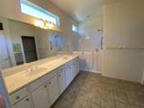 13350 97TH TERRACE Road - Photo 13