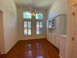 13350 97TH TERRACE Road - Photo 15