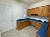 13350 97TH TERRACE Road - Photo 17