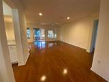 13350 97TH TERRACE Road - Photo 9