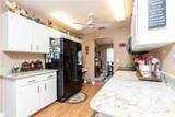 8589 61ST Court - Photo 12