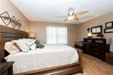 8589 61ST Court - Photo 17