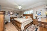 8589 61ST Court - Photo 20