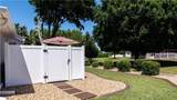 8589 61ST Court - Photo 25