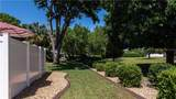8589 61ST Court - Photo 26