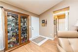 8589 61ST Court - Photo 4