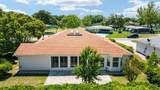 6501 84TH PLACE Road - Photo 41
