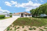 6501 84TH PLACE Road - Photo 42