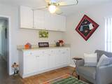 10365 74TH Court - Photo 21