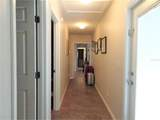 10365 74TH Court - Photo 29