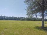 0 326 Highway - Photo 5
