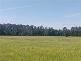 0 326 Highway - Photo 6