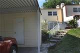 9951 88TH COURT Road - Photo 39