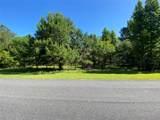 TBD 148TH Lane - Photo 2