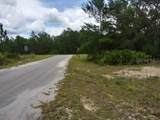 Lot 31 115TH Place - Photo 2