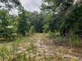 Lot 33 Maple Course - Photo 2