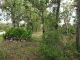 Lot 5 Malauka Place Trail - Photo 4